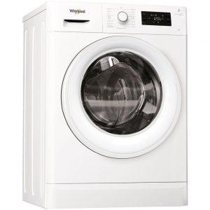 🥇Classifica lavatrici sotto i 300 euro: guida all' acquisto e recensioni