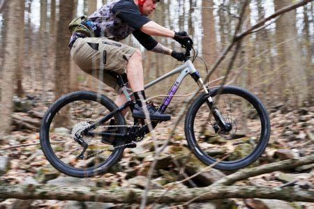 🥇Classifica mountain bike sotto i 300 euro: offerte e opinioni