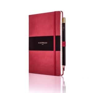 🥇Classifica notebook sotto i 300 euro: offerte e opinioni