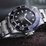 🥇Top 5 orologi automatici a meno di 300 euro: offerte e recensioni