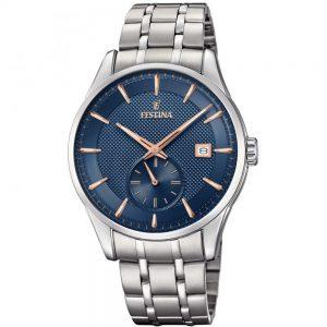🥇Top 5 orologi sotto i 300 euro: guida all' acquisto e opinioni
