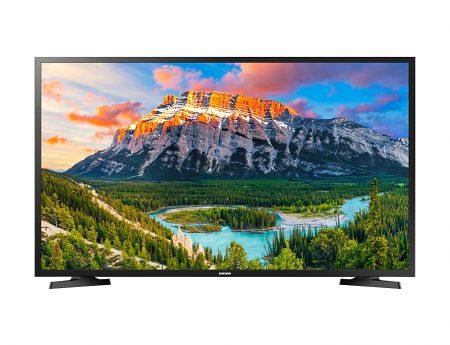 🥇Classifica smart tv sotto i 300 euro: guida all' acquisto e recensioni