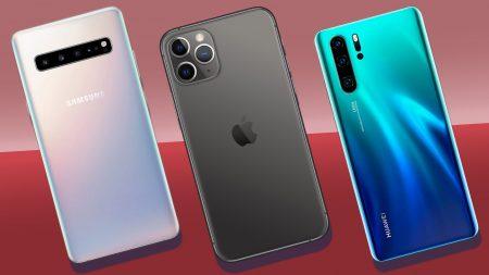 🥇Classifica smartphone 2019 sotto i 300 euro: offerte e recensioni
