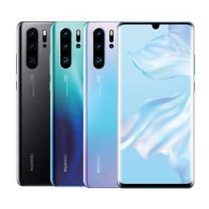 🥇Classifica smartphone Huawei a meno di 300 euro: guida all' acquisto e recensioni