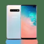 🥇Classifica smartphone Samsung a meno di 300 euro: offerte e opinioni