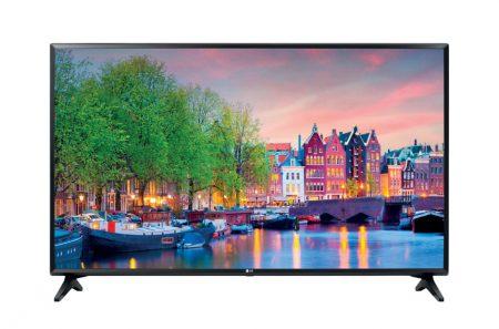 🥇Top 5 televisori sotto i 300 euro: offerte e opinioni