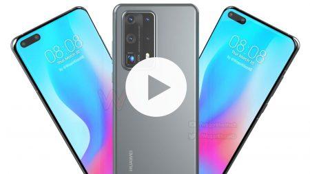 🥇Top 5 Huawei a meno di 700 euro: offerte e recensioni