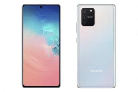 🥇Top 5 Samsung a meno di 700 euro: offerte e recensioni