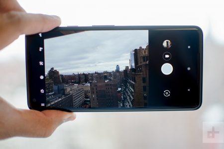 🥇Classifica camera phone sotto i 700 euro: offerte e opinioni