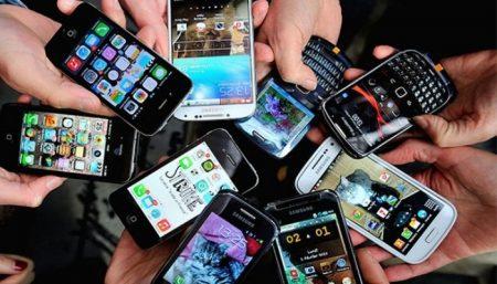 🥇Classifica cellulari sotto i 700 euro: offerte e recensioni