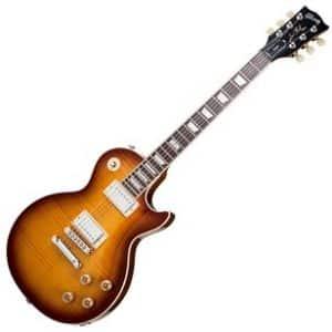 🥇Top 5 chitarre elettriche a meno di 700 euro: offerte e recensioni