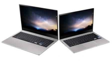 🥇Classifica computer portatili sotto i 700 euro: offerte e opinioni