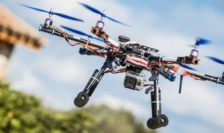 🥇Top 5 droni sotto i 700 euro: guida all' acquisto e opinioni