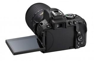 🥇Classifica fotocamere professionali sotto i 700 euro: guida all' acquisto e opinioni