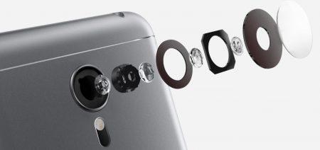 🥇Classifica fotocamere smartphone sotto i 700 euro: guida all' acquisto e recensioni