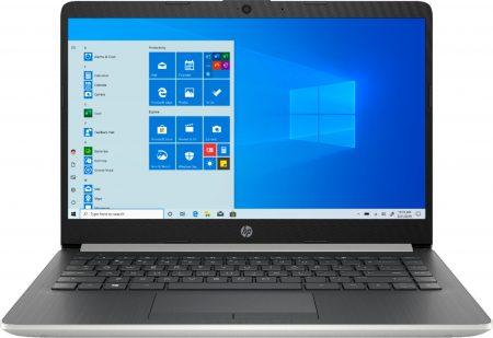🥇Top 5 laptop a meno di 700 euro: guida all' acquisto e recensioni