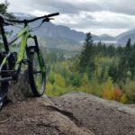 🥇Classifica mountain bike a meno di 700 euro: guida all' acquisto e opinioni