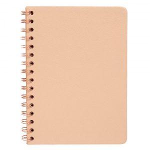 🥇Top 5 notebook sotto i 700 euro: guida all' acquisto e opinioni