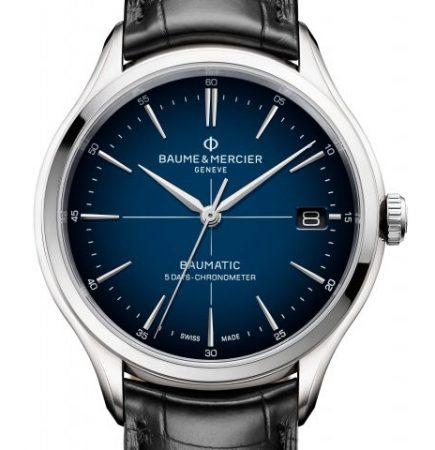 🥇Classifica orologi a meno di 700 euro: offerte e opinioni