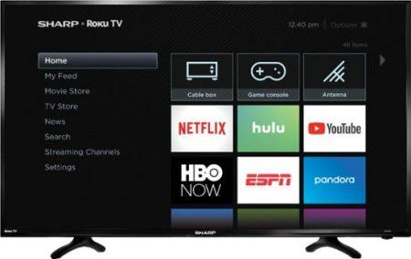 🥇Top 5 smart tv sotto i 700 euro: offerte e opinioni
