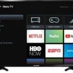 🥇Classifica smart tv sotto i 700 euro: guida all' acquisto e recensioni
