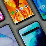 🥇Classifica smartphones sotto i 700 euro: offerte e recensioni