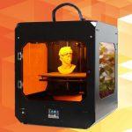 🥇Top 5 stampanti 3d sotto i 700 euro: offerte e opinioni