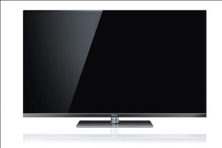 🥇Top 5 televisori a meno di 700 euro: guida all' acquisto e recensioni