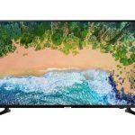 🥇Classifica tv a meno di 700 euro: guida all' acquisto e opinioni