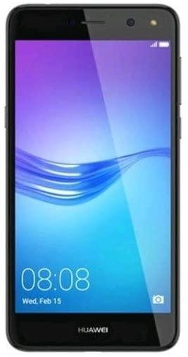 🥇Top 5 Huawei a meno di 250 euro: offerte e recensioni