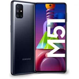 🥇Top 5 Samsung a meno di 250 euro: guida all' acquisto e recensioni