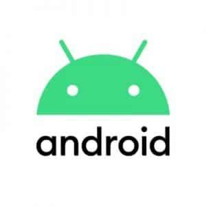 🥇Classifica android a meno di 250 euro: offerte e opinioni