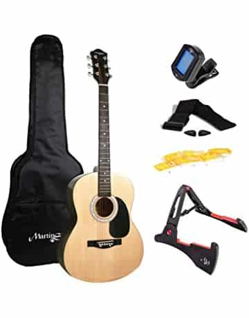 chitarra acustica