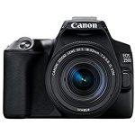 🥇Classifica fotocamere sotto i 250 euro: guida all' acquisto e opinioni