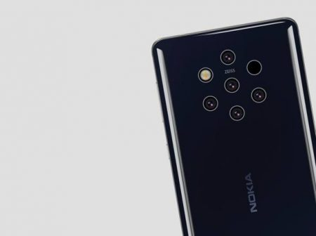 🥇Classifica fotocamere smartphone sotto i 250 euro: offerte e opinioni
