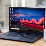 🥇Top 5 laptop a meno di 250 euro: guida all' acquisto e recensioni