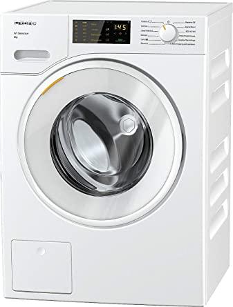 🥇Top 5 lavatrici a meno di 250 euro: guida all' acquisto e recensioni