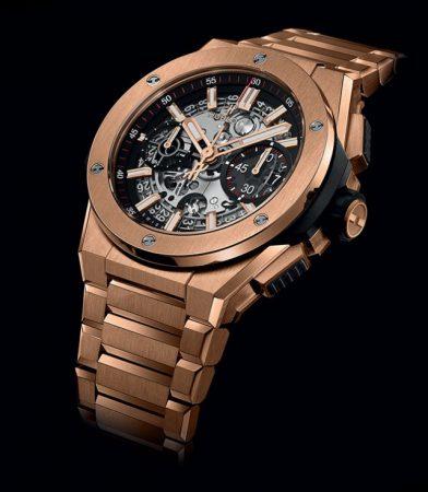 🥇Classifica orologi a meno di 250 euro: offerte e opinioni