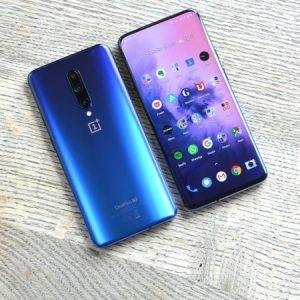 🥇Classifica smartphone 2019 sotto i 250 euro: offerte e opinioni
