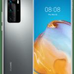 🥇Classifica smartphone Huawei sotto i 250 euro: offerte e opinioni