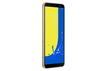 🥇Top 5 smartphone a meno di 250 euro: guida all' acquisto e recensioni