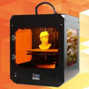 🥇Classifica stampanti 3d sotto i 250 euro: guida all' acquisto e recensioni