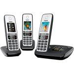 🥇Classifica telefoni sotto i 250 euro: guida all' acquisto e recensioni