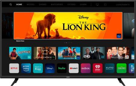 🥇Classifica tv sotto i 250 euro: guida all' acquisto e opinioni