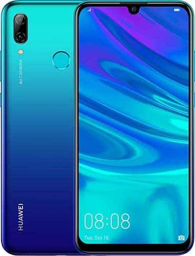 🥇Top 5 Huawei a meno di 350 euro: guida all' acquisto e opinioni