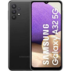 🥇Classifica Samsung a meno di 350 euro: guida all' acquisto e opinioni