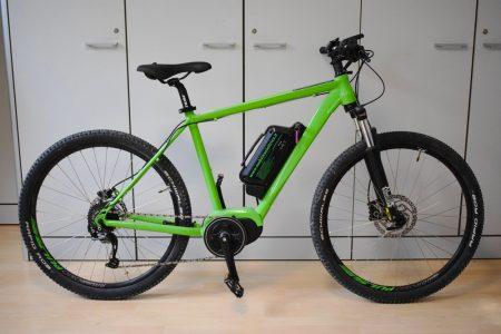 🥇Classifica bici a meno di 350 euro: guida all' acquisto e opinioni