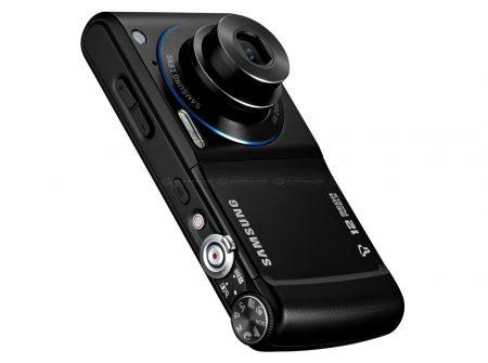🥇Top 5 camera phone a meno di 350 euro: offerte e recensioni