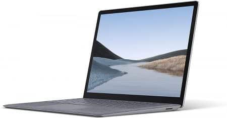 🥇Classifica laptop sotto i 350 euro: guida all' acquisto e opinioni