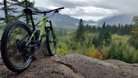 🥇Classifica mountain bike a meno di 350 euro: offerte e opinioni